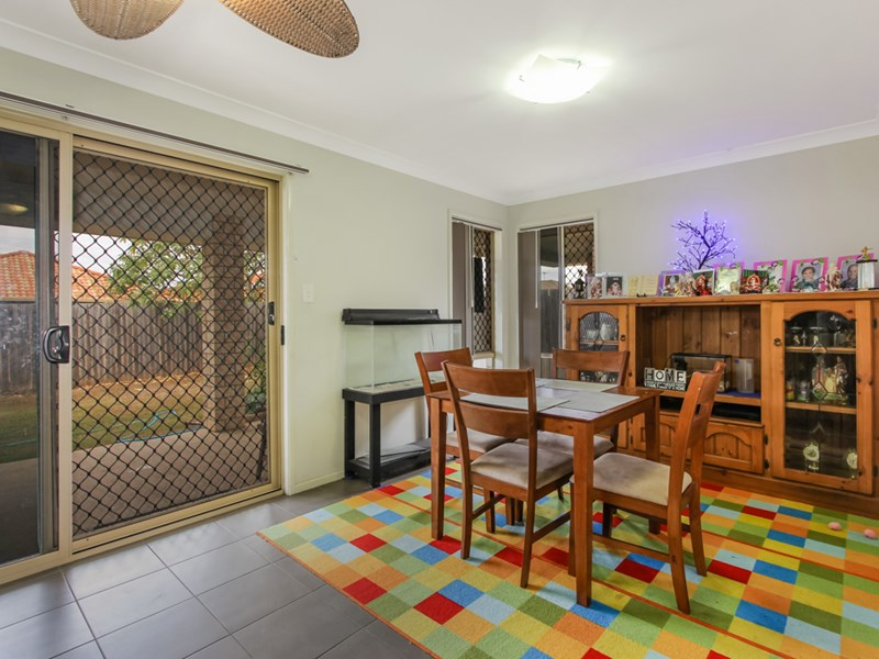 46a Cheihk Crescent, Collingwood Park QLD 4301, Image 1
