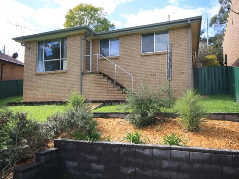 5 Mackenzie Street, Aberdeen NSW 2336, Image 0