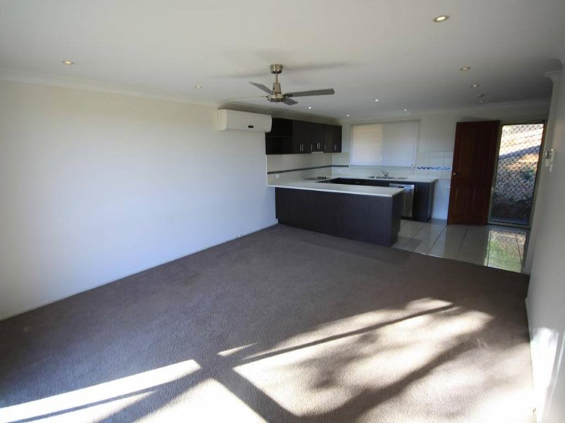 5 Mackenzie Street, Aberdeen NSW 2336, Image 1