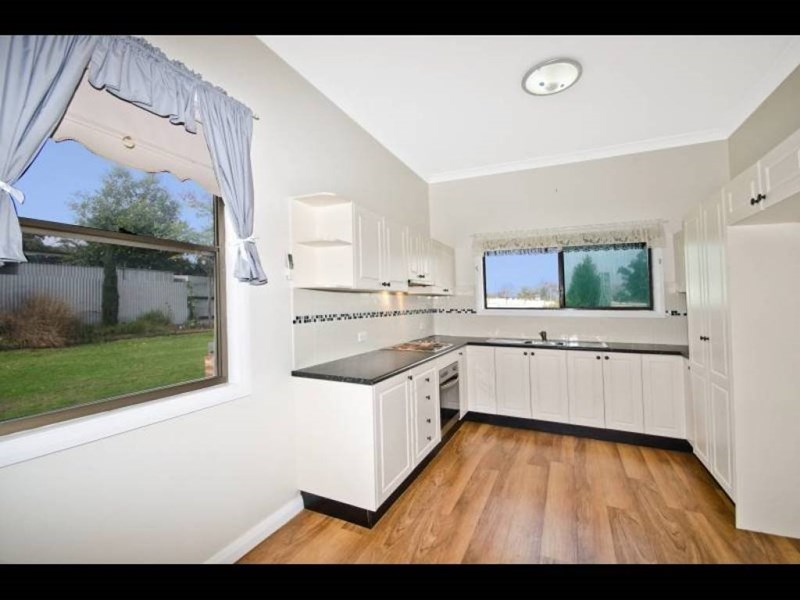 41 Moray Street, Aberdeen NSW 2336, Image 1