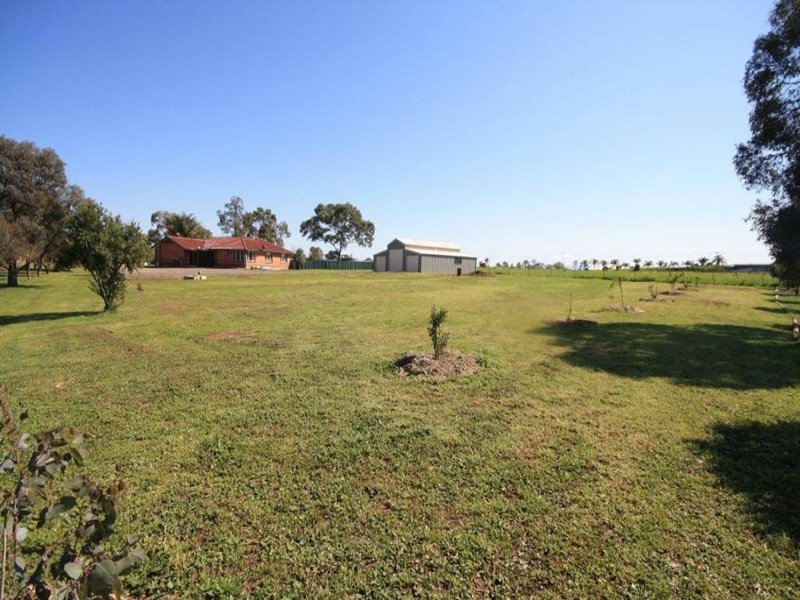 3 Jean O'Bryan Close, Aberdeen NSW 2336, Image 0