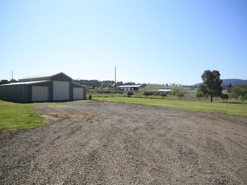 3 Jean O'Bryan Close, Aberdeen NSW 2336, Image 1