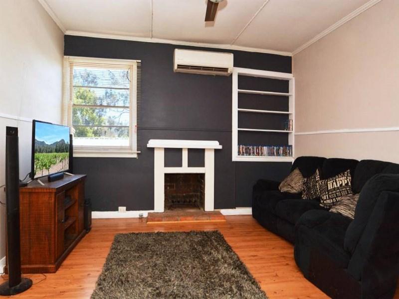 1 Mulbring Street, Aberdare NSW 2325, Image 1