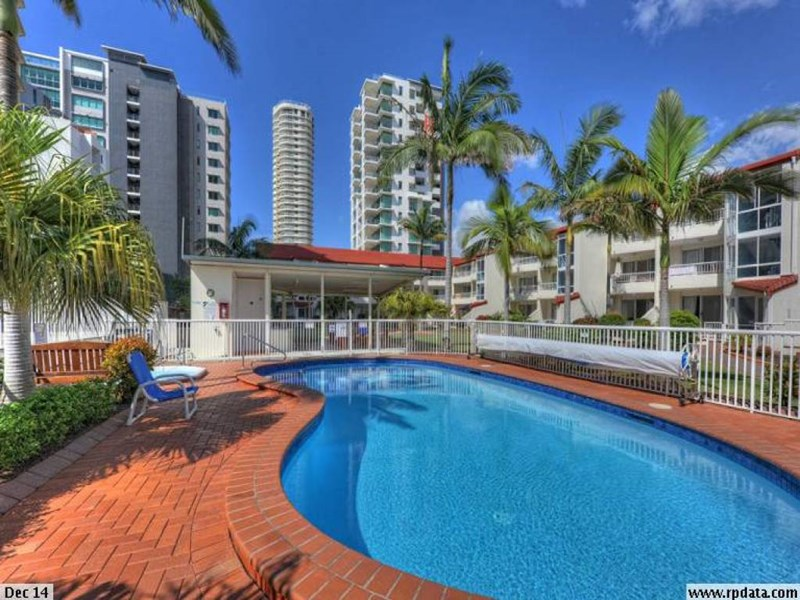 Recently sold properties in burleigh heads qld 4220 page 14 for 111 skyline terrace burleigh heads