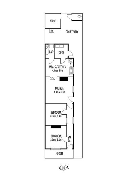 20 Beith Street, Brunswick VIC 3056, Image 6