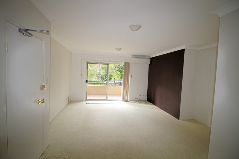 4/2a Walton Crescent, Abbotsford NSW 2046, Image 1