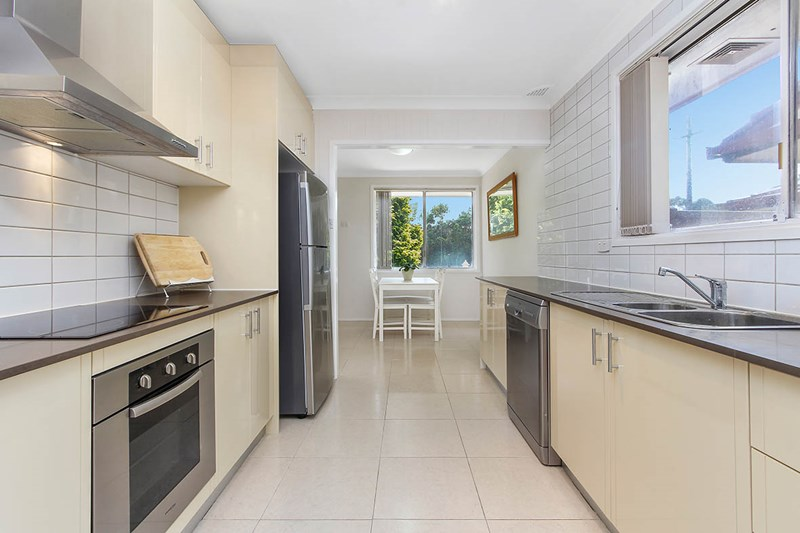 93 Tallawalla Street, Beverly Hills NSW 2209, Image 1