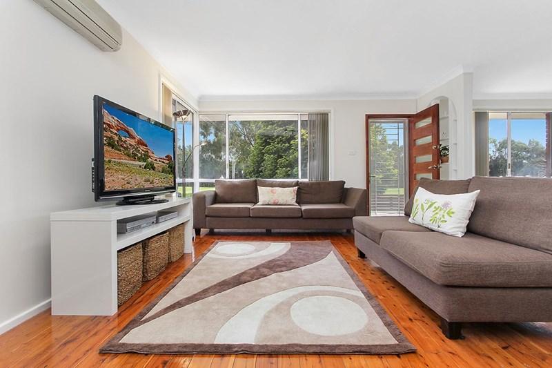 93 Tallawalla Street, Beverly Hills NSW 2209, Image 0
