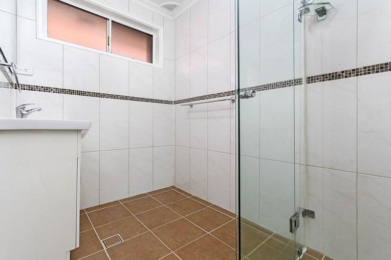 93 Tallawalla Street, Beverly Hills NSW 2209, Image 2