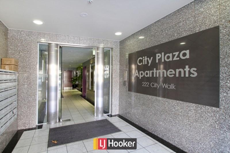 Photo of 222 City Walk City, ACT 2601