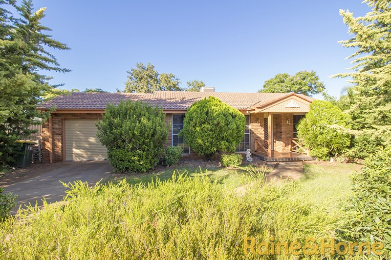 Picture of 233 Myall Street, Dubbo