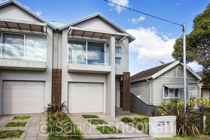 Picture of 7B Broughton Street, Mortdale