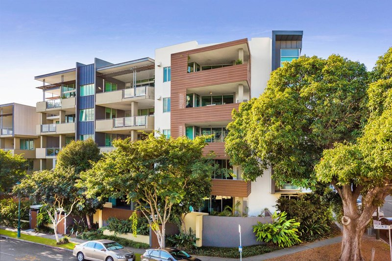 47 20 newstead terrace newstead qld 4006 apartment for