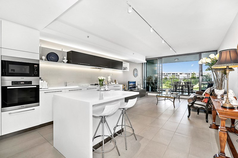 Recently sold properties in newstead qld 4006 for 32 newstead terrace
