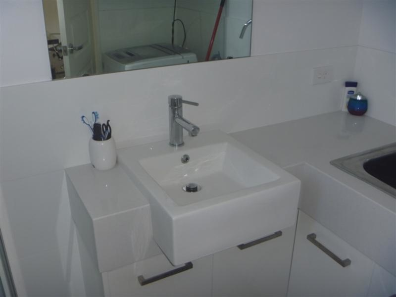 Studio 4a albright hill joondalup wa 6027 studio for for Bathrooms joondalup