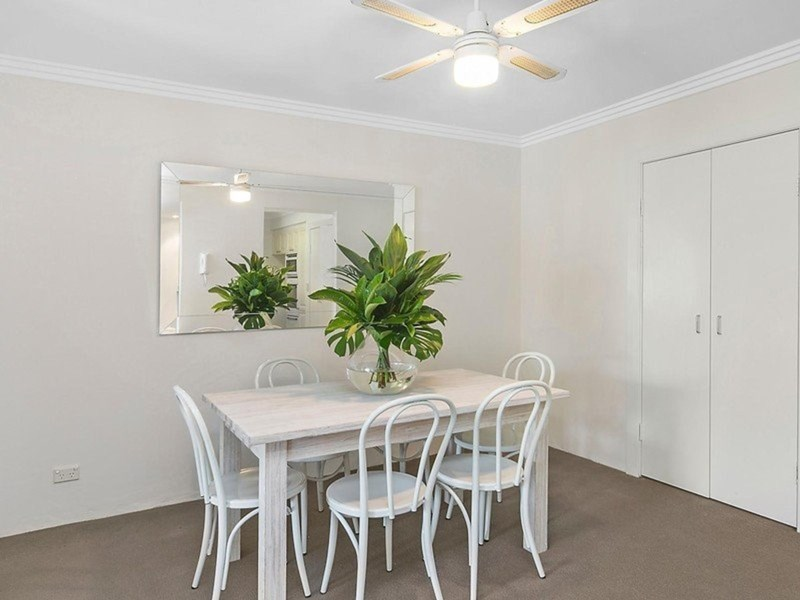 14/1135 Pittwater Road, Collaroy NSW 2097, Image 2