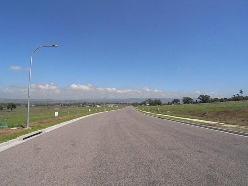 Stage 1 Perth Street, Aberdeen NSW 2336, Image 0