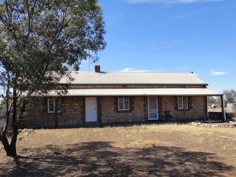 124 Bank Road, Sedan SA 5353, Image 0