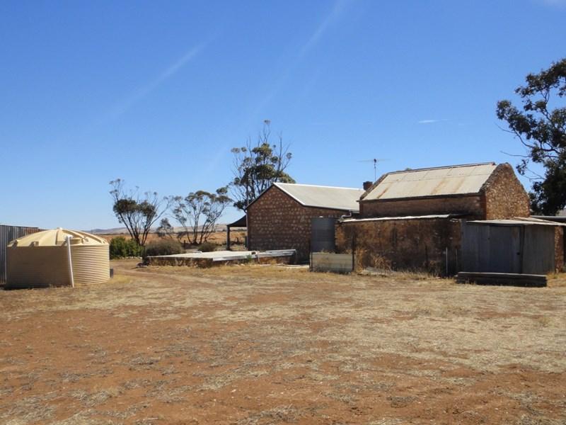 124 Bank Road, Sedan SA 5353, Image 21
