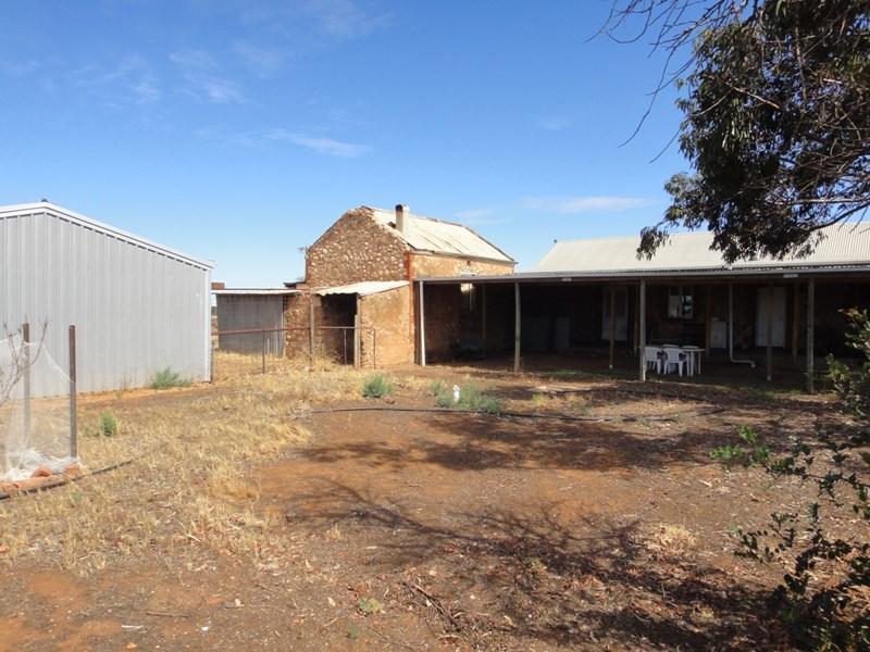 124 Bank Road, Sedan SA 5353, Image 25