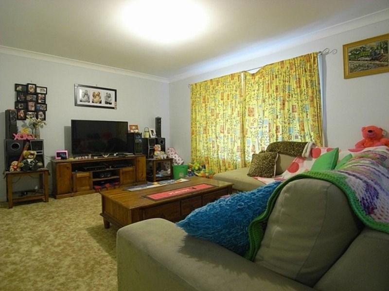 3 Kyuga Street, Aberdeen NSW 2336, Image 2