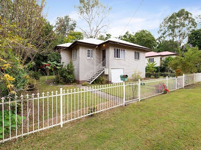 Recently sold properties in toowong qld 4066 page 21 for 207 birdwood terrace toowong