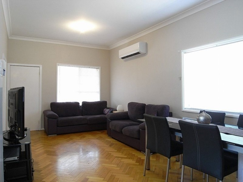 118 Graeme Street, Aberdeen NSW 2336, Image 1