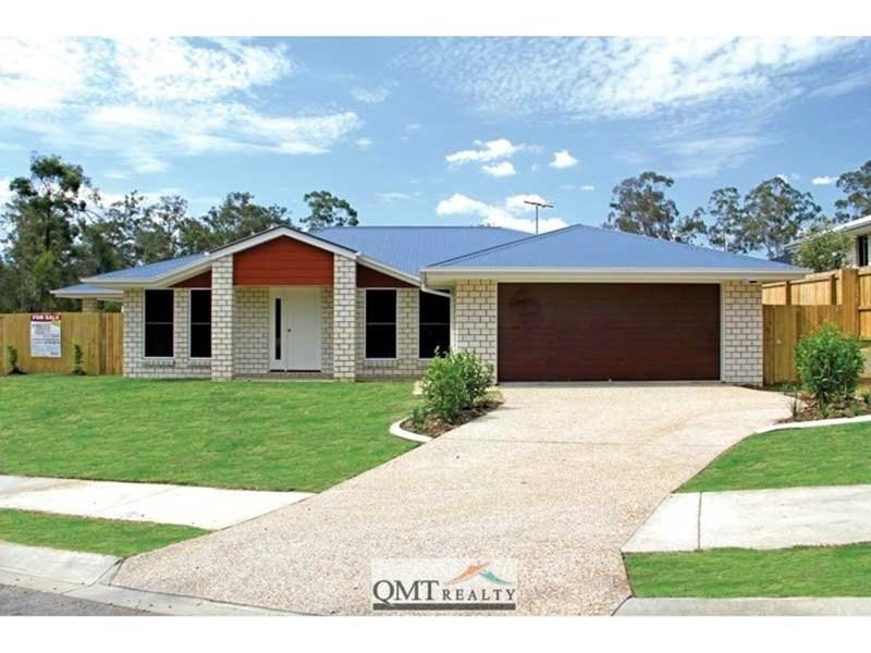 66 McCorry Drive, Collingwood Park QLD 4301, Image 0