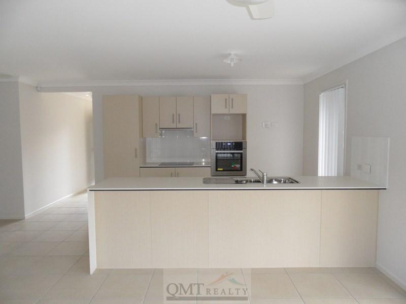 66 McCorry Drive, Collingwood Park QLD 4301, Image 1