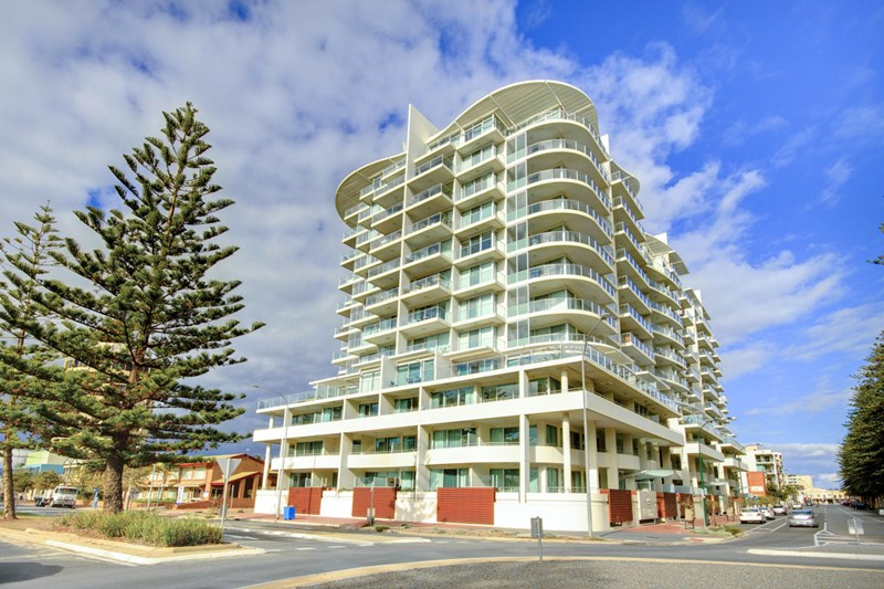sold 1108 25 colley terrace glenelg sa 5045 on 02 may 2016