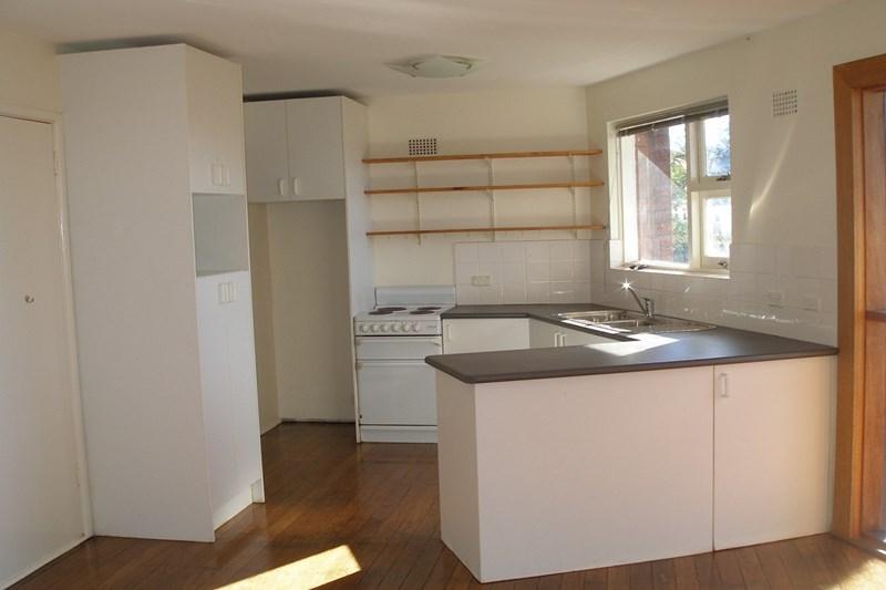 20 Edgecliff Boulevard, Collaroy Plateau NSW 2097, Image 1