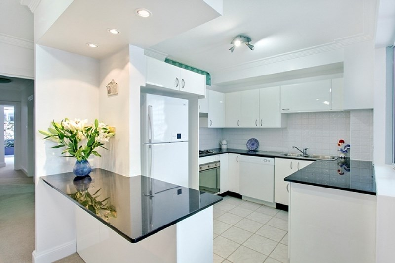 3/1125 Pittwater Road, Collaroy NSW 2097, Image 0