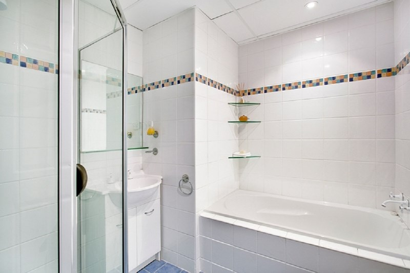 3/1125 Pittwater Road, Collaroy NSW 2097, Image 2