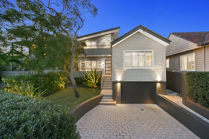 Picture of 12 Judith Street, Seaforth