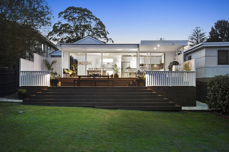 Picture of 82 Clontarf Street, Seaforth