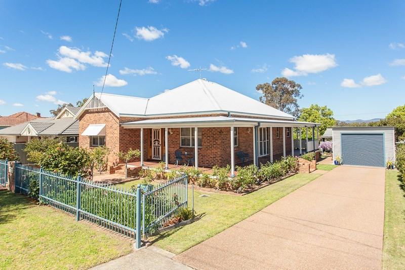 19 Greta Street, Aberdare NSW 2325, Image 0