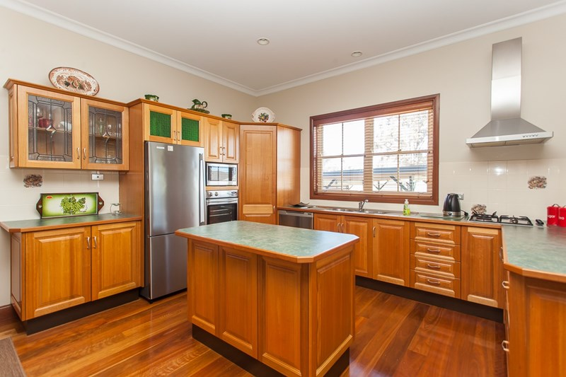 19 Greta Street, Aberdare NSW 2325, Image 1