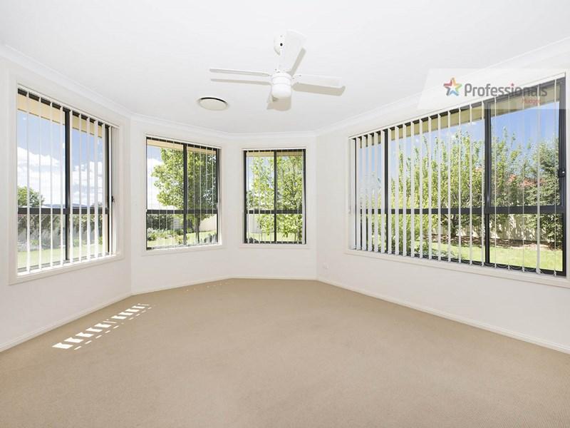 10 Durack Court, Mudgee NSW 2850, Image 2