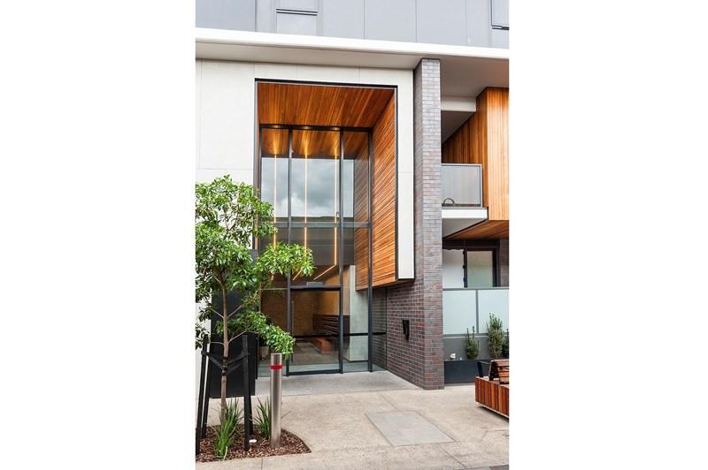 303E/9 Robert Street, Collingwood VIC 3066, Image 0