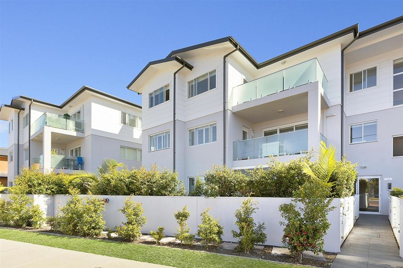 15/1219-1225 Pittwater Road, Collaroy NSW 2097, Image 0