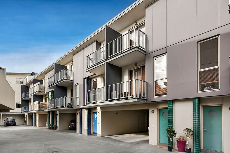 34/80 Trenerry Crescent, Abbotsford VIC 3067, Image 0