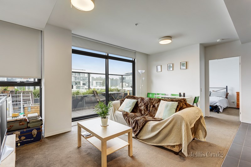 612/601 Victoria Street, Abbotsford VIC 3067, Image 0