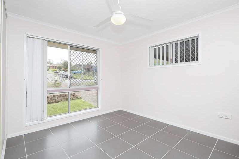 12 IRVING, Collingwood Park QLD 4301, Image 0