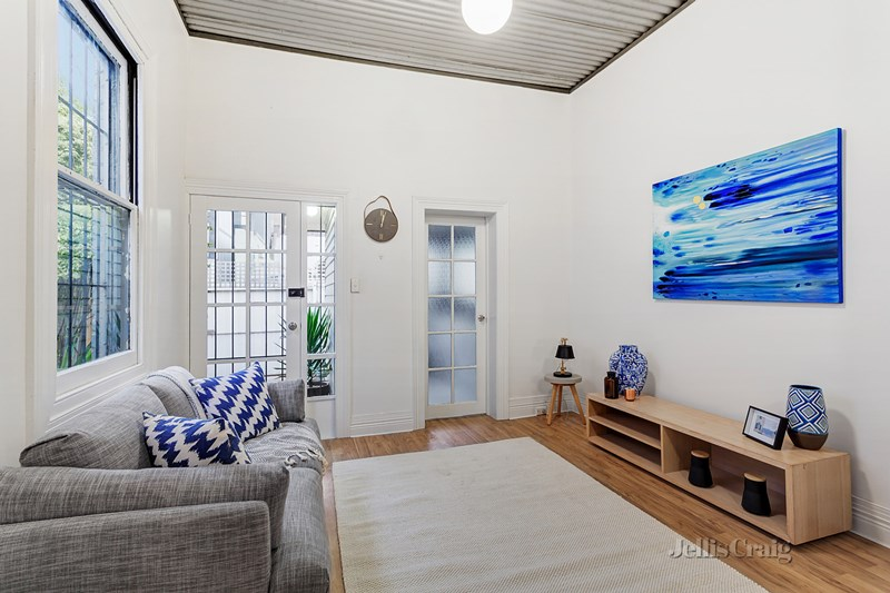 33 Otter Street, Collingwood VIC 3066, Image 2