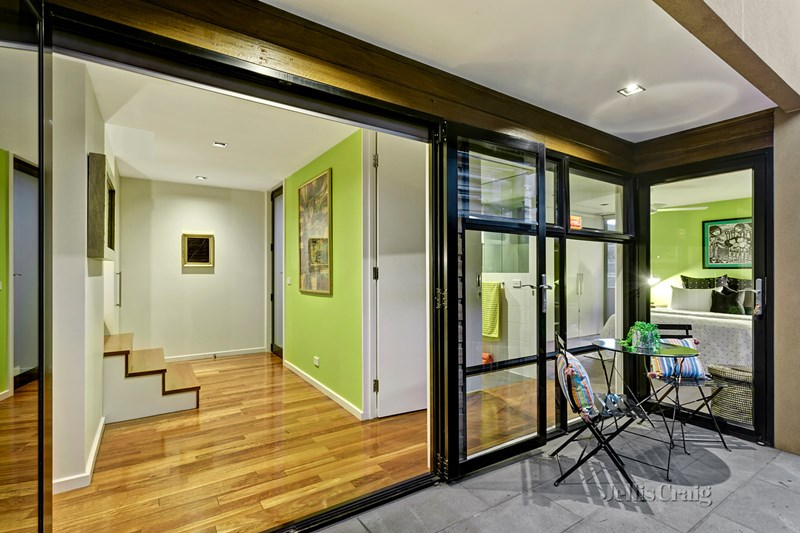 28 Dight Street, Collingwood VIC 3066, Image 2