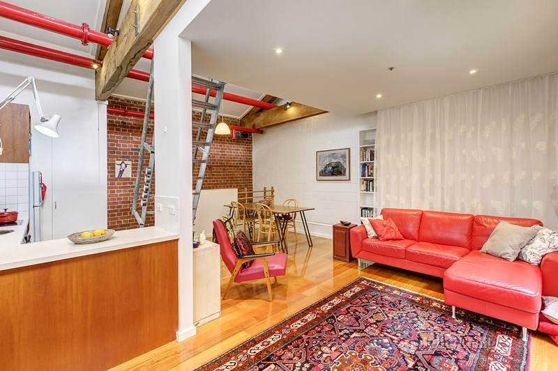 14/76 Oxford Street, Collingwood VIC 3066, Image 2