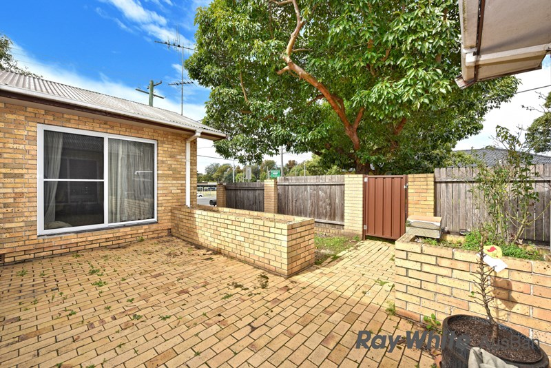 Picture of 202 ROBERTS ROAD, Greenacre