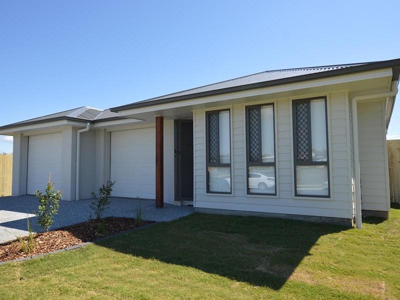 2/27 Juxgold Avenue, Collingwood Park QLD 4301, Image 0