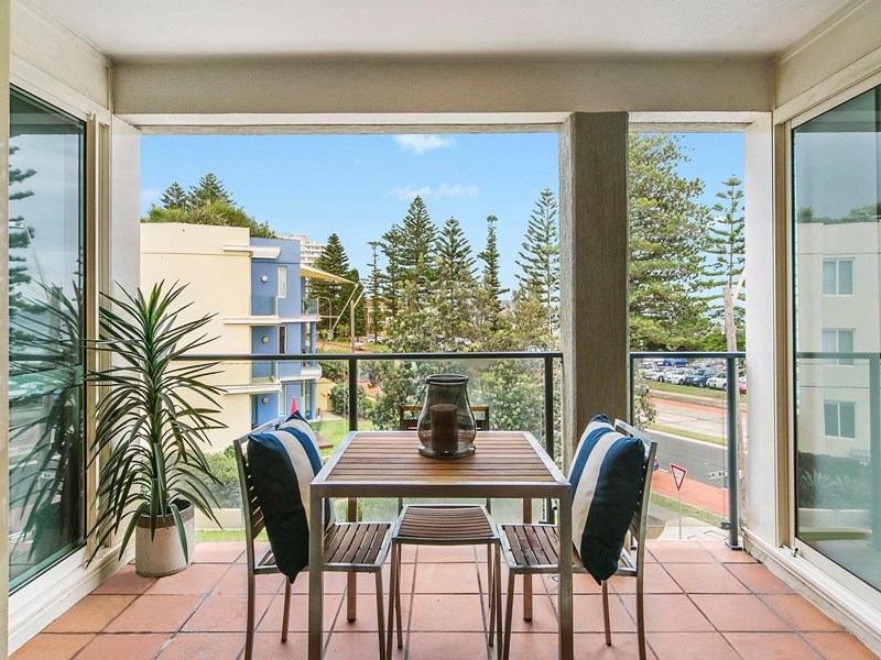 14/1135 Pittwater Road, Collaroy NSW 2097, Image 0