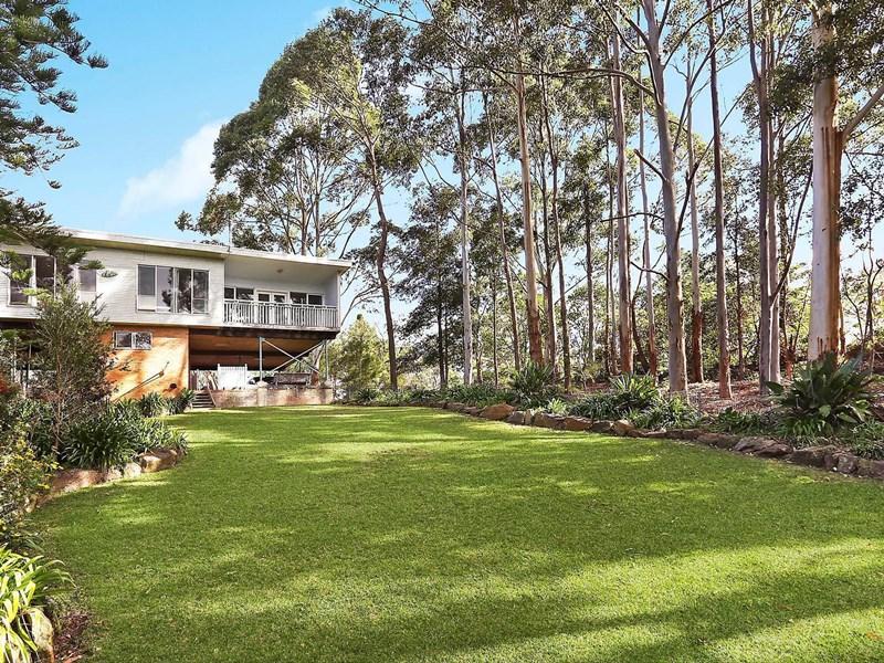 71 beresford road thornleigh NSW 2120